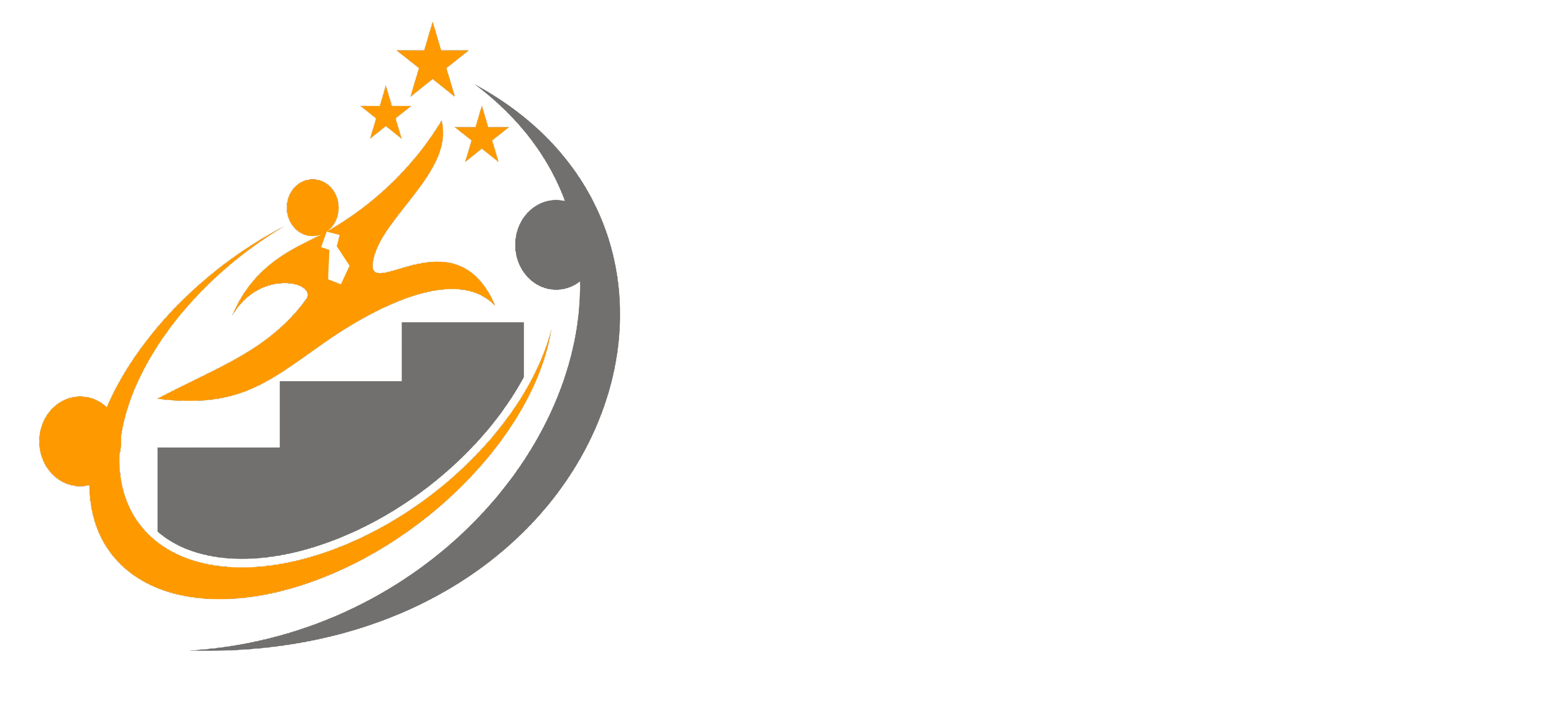 Career Assistance